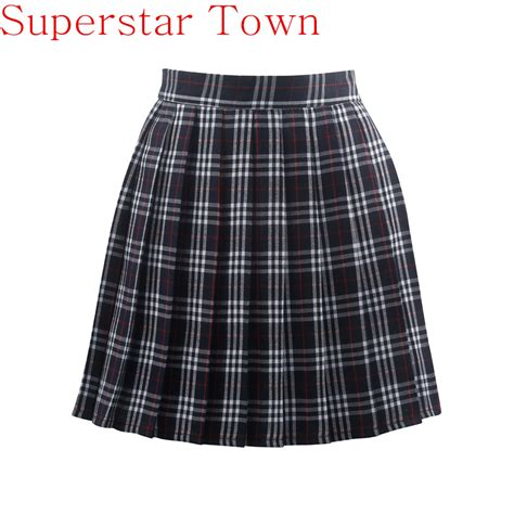 get cheap skirt aliexpress