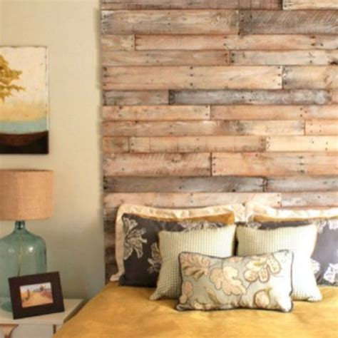 barnwood headboard diy barn wood headboard home barn wood headboard wood headboard and barn wood