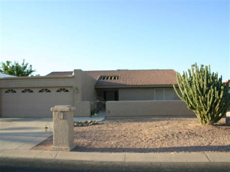 sun lakes vacation rental vrbo 427263 2 br greater
