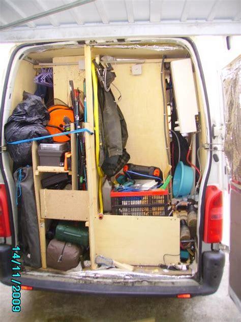 www.trafic amenage.com/forum :: Voir le sujet   Master