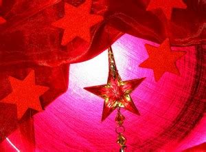 wann weihnachtskarten verschicken wann kann transparente kuverts nutzen