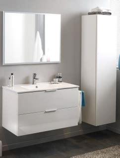 Freistehende Badewanne An Wand 755 by Waschtisch Armatur Hoch Bestellen Bei Yatego