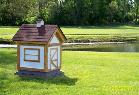 water pump house water well pump house green acres pinterest