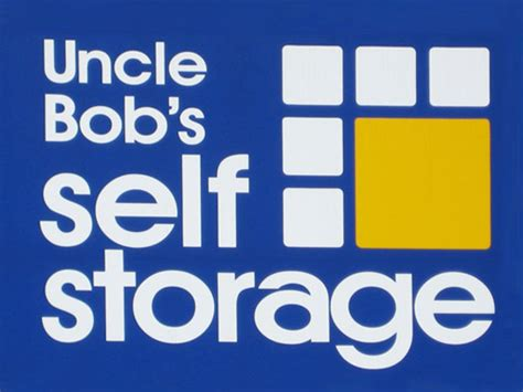 visitor pattern uncle bob bobs storage unit best storage design 2017