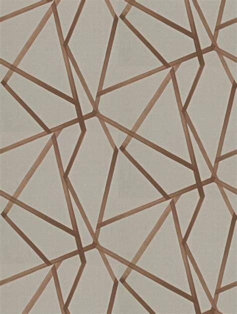 black and white geometric wallpaper uk best 25 geometric wallpaper ideas on pinterest