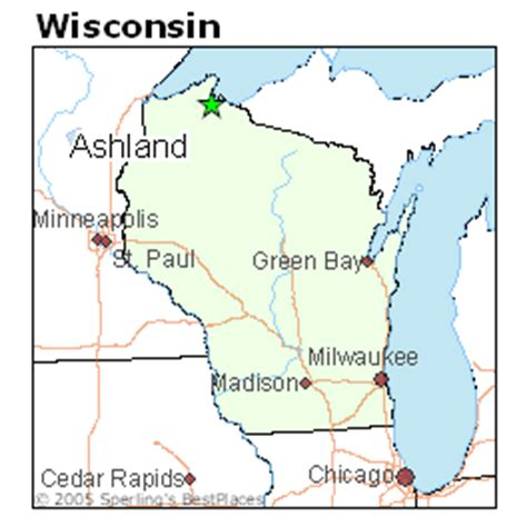 section 42 housing wisconsin best places to live in ashland wisconsin