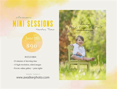 couch sessions awalker photography now booking summer minis