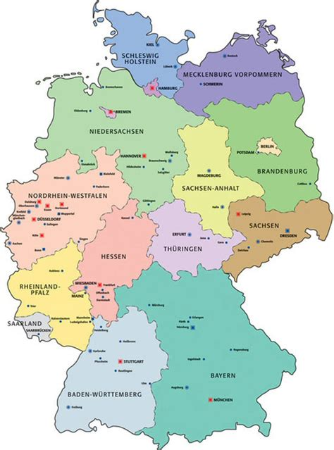 state map of germany germany map federal states world map weltkarte peta