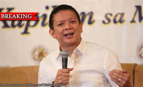 4 reasons why mar roxas will not win the 2016 philippine elitist democracy chiz opposes pnoy roxas plan to form