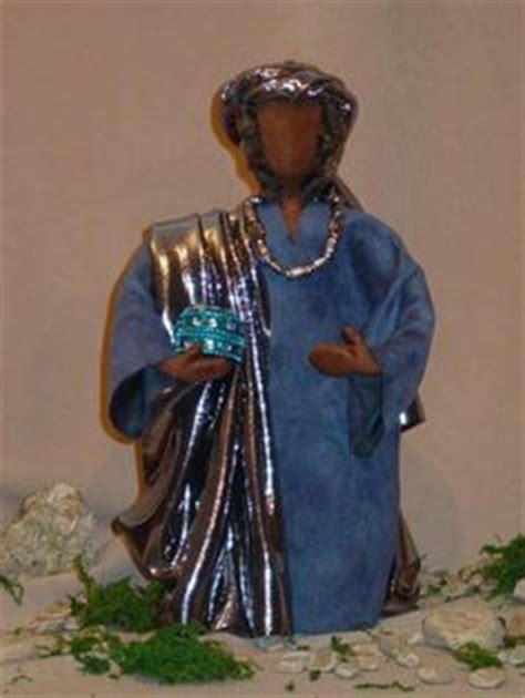 egli figuren jesus biblische figuren geburt jesu biblische erz 228 hlfiguren