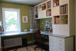 office bookshelves ikea l shaped desk ikea home office transitional with area rug