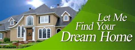 dreamhomes us mr most realty inc brokerage in toronto ontario 416
