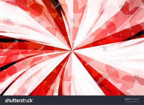 graphics design usa graphic design vintage background made in usa flag