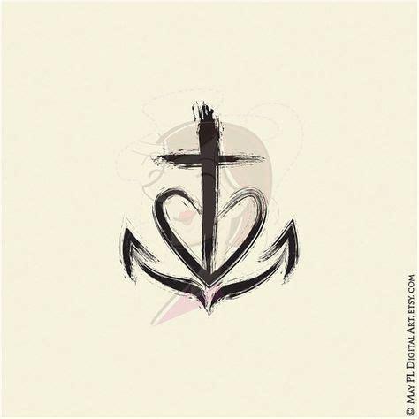 tattooed heart ministries christian clipart symbols church cross equals love faith