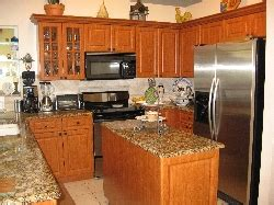 Kitchen Cabinet Refacing Delray Fl Kitchen Bath Cabinets Cabinet Refacing Specialist