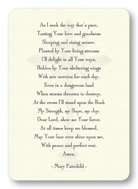 Wedding Announcement Sles by Announcement Sles 100 Images Tombstone Company Find A