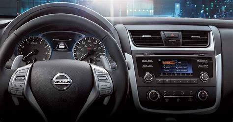 how to use bluetooth in nissan altima nissanconnect bluetooth nissan usa