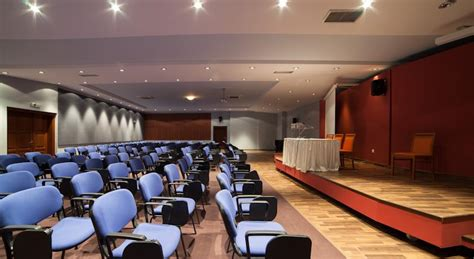 hotel meeting room rental conference room alexandros palace luxury hotel halkidiki