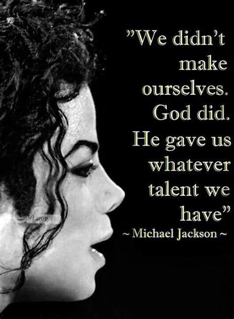 michael quote michael quotes quotesgram