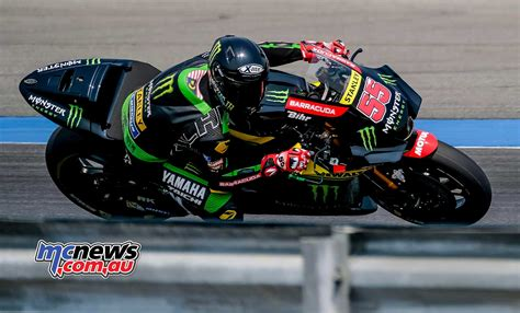 Ttx Ride Energy Tech3 hafizh syahrin to ride tech3 motogp all season mcnews au