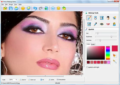 photo editor free software download full version for pc photo editor free photo editor free online photo