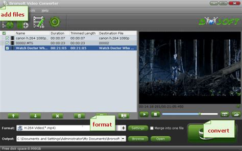 format file video tv samsung samsung tv video playback tips
