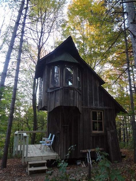 tiny house michigan tiny house pins 187 small houses