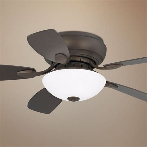 rubbed bronze ceiling fan with light wiring for rubbed bronze ceiling fan with light room
