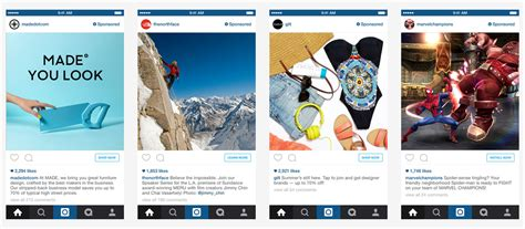 video format za instagram instagram ads now for businesses large and small stuff