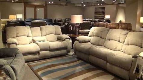 southern motion sectional southern motion sofa reviews southern motion living room