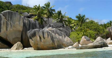 St Coco C Nel luoghi da non perdere le migliori spiagge delle seychelles
