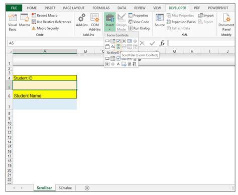 Excel Macros Templates by Data Analysis Excel Macro Microsoft Word Template Best