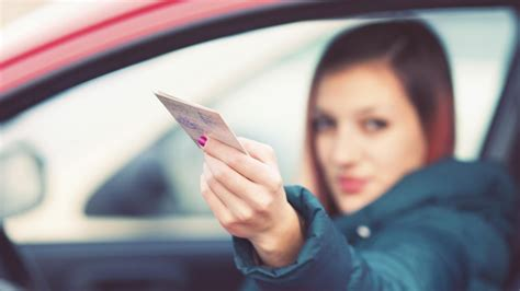 Drivers License Background Check Free Where Can You Get A Free Driver S License Check Reference