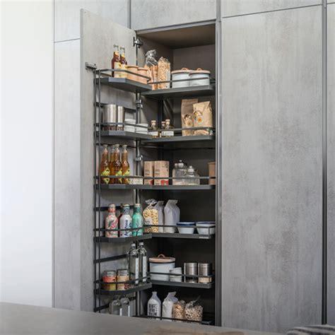 accessori per cassetti cucina realizzazione cucine moderne e classiche veneta cucine
