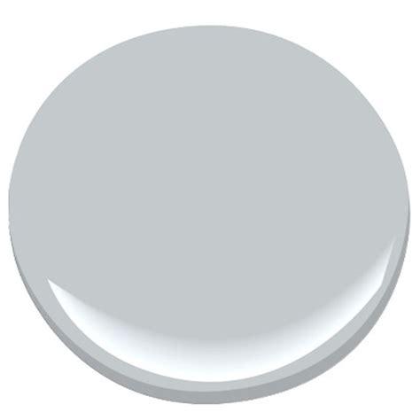 silver half dollar 2121 40 paint benjamin silver half dollar paint color details