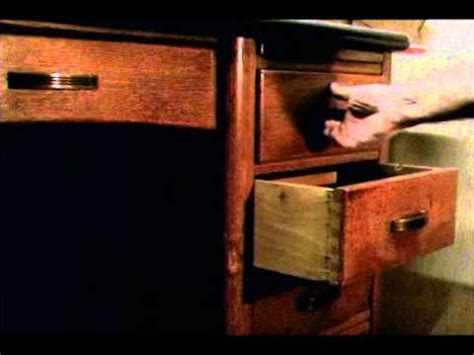 wood desk  sale  kijiji toronto ontario youtube