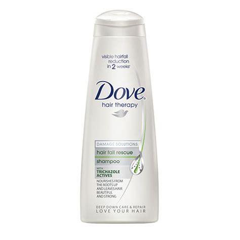Harga Sho Dove Anti Hair Fall shoo dove buy dove hair fall rescue shoo