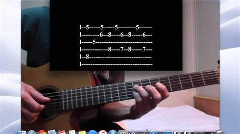 tutorial guitar love of my life love of my life queen tutorial for solo guitar youtube
