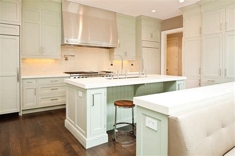 light green kitchen cabinets light green cabinets transitional kitchen highgate