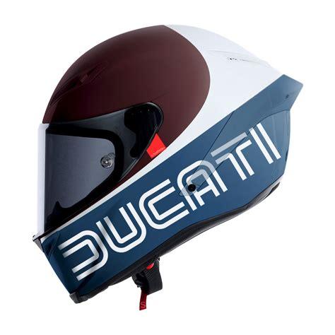 custom design helmet motorcycle the helmet art of hello cousteau