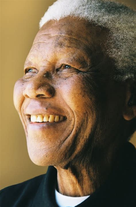 biography of nelson mandela madiba a football match on the nile in 2006 inspired a 40 000 km