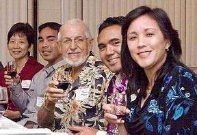 Uh Manoa Mba Distance Learning by Executive Mba Uh Manoa Fms Executive Mbafms Executive Mba