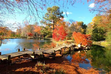 fall garden virginia creating really awesome free trips richmond va gardens