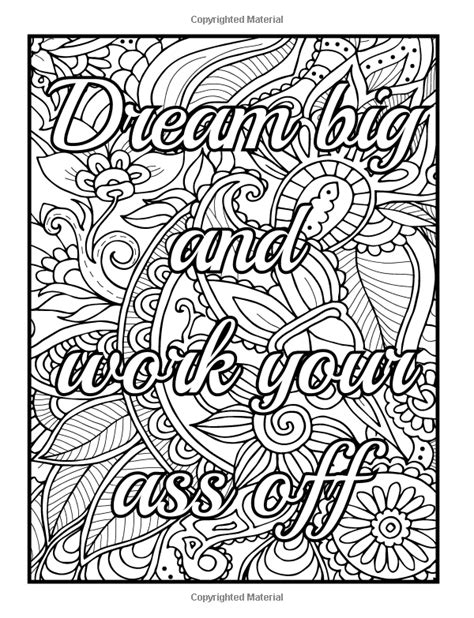 awesome coloring books awesome coloring books for s coloring pages