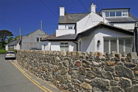 Quality Cottages Co Uk by Seaside Cottage Morfa Nefyn Lleyn Quality Cottages