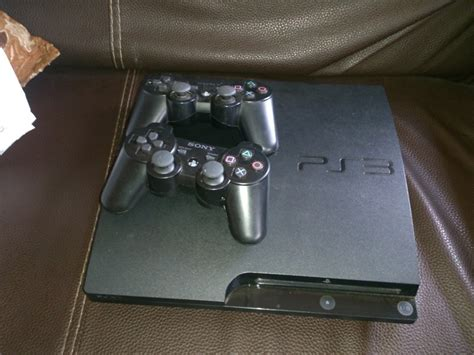 how to reset ps3 video settings without tv ps3 forum uk hooking up a xbox 360
