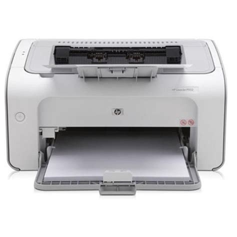 Printer Laserjet F4 hp laserjet p1102 price in pakistan specifications