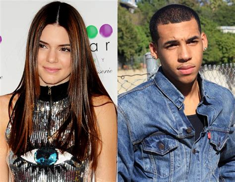 who is kendall jenner dating kendall jenner boyfriend kendall jenner blasts young jinsu dating report i m single