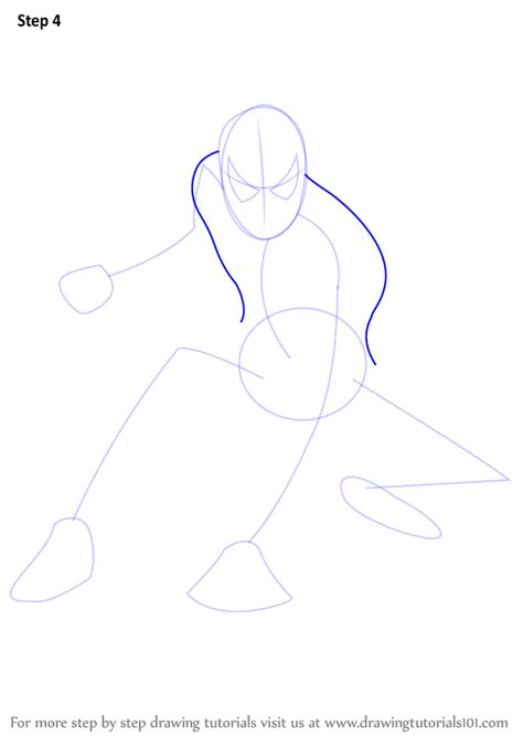 learn to draw marvel s spider learn to draw your favorite spider characters including spider the green goblin the vulture and more licensed learn to draw books learn how to draw step by step