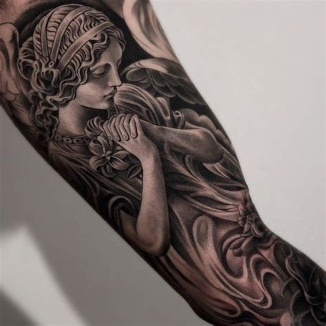 tattoo finder tattoofinder com closing for business 25 melhores ideias sobre tatuagem de anjos no pinterest